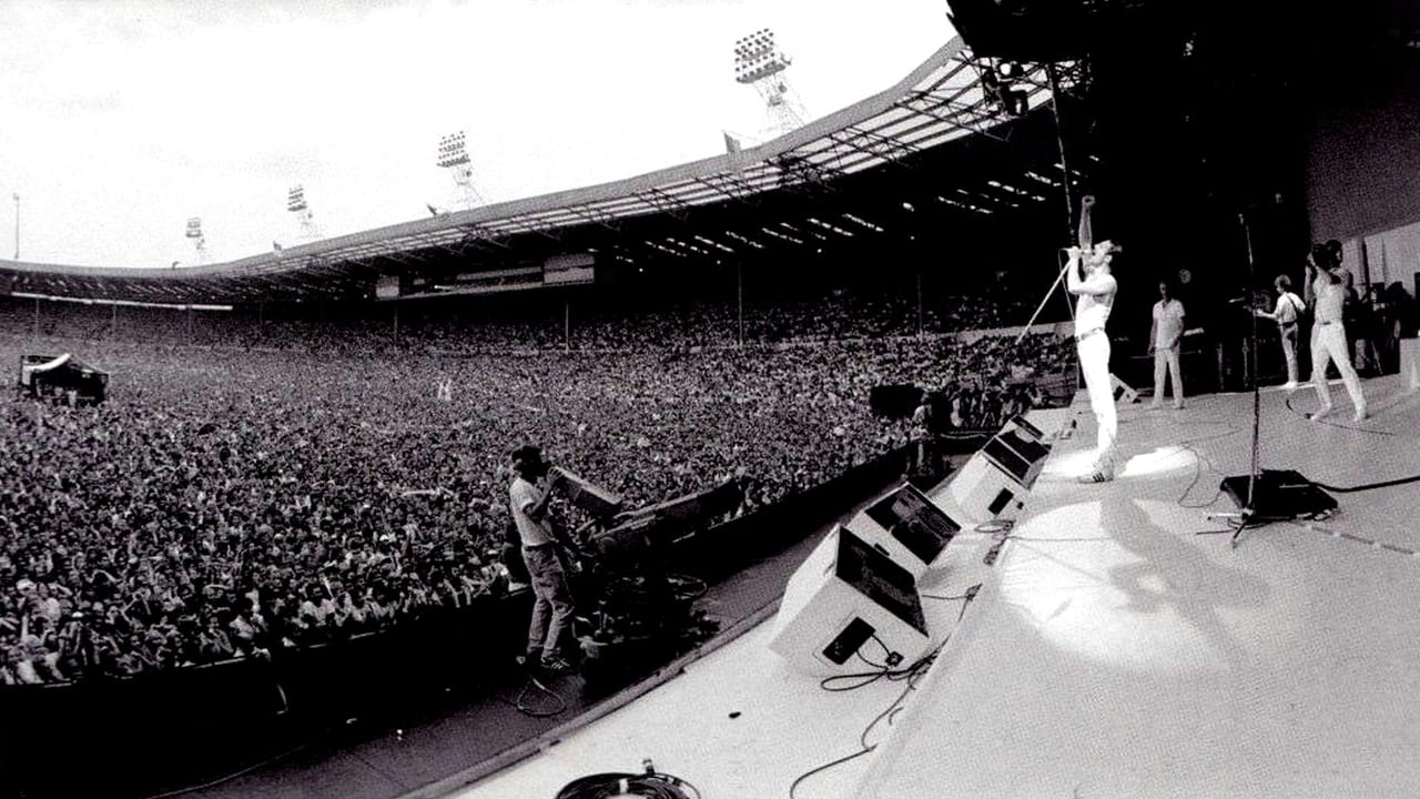 queen-live-aid-1