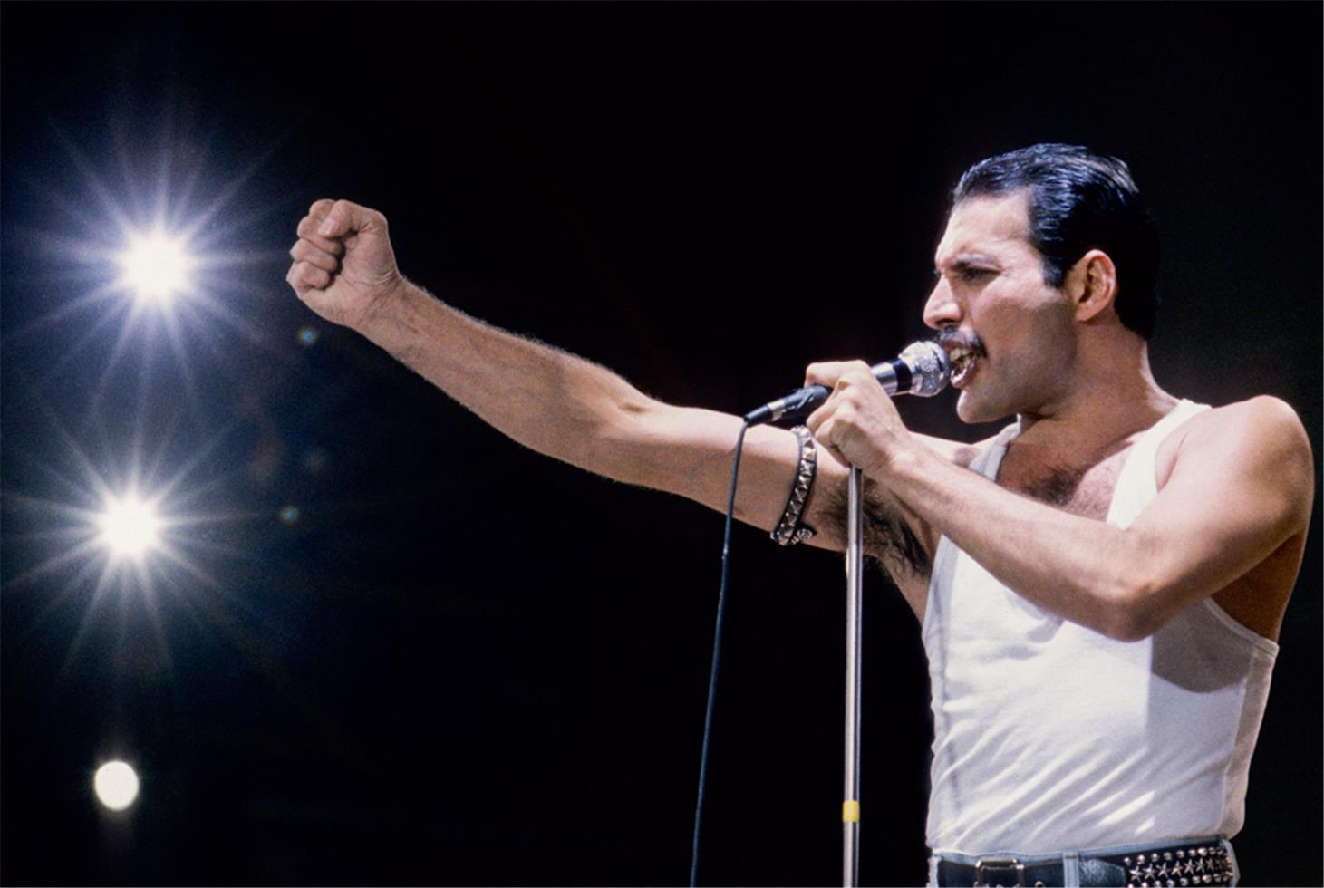 queen-live-aid-2