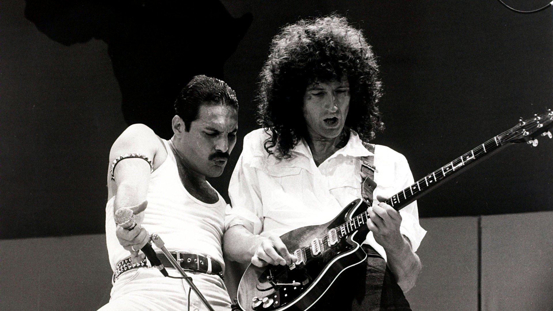 queen-live-aid-4