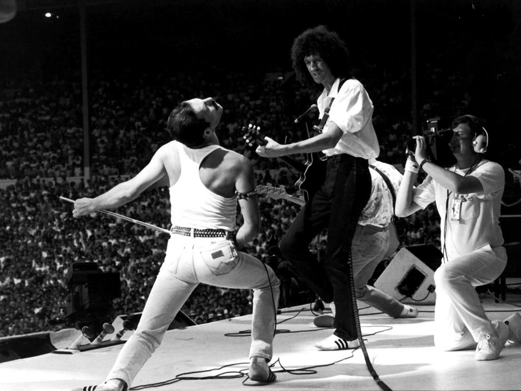 queen-live-aid-6