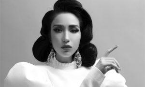 """Saila Nguyễn: """"Đi qua lằn ranh sinh tử, cuộc đời tôi giờ không còn chỗ cho sự bi quan"""""""