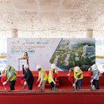 Công ty Hòa Bình hoàn thành giai đoạn hai dự án khu nghỉ dưỡng ALMA Nha Trang