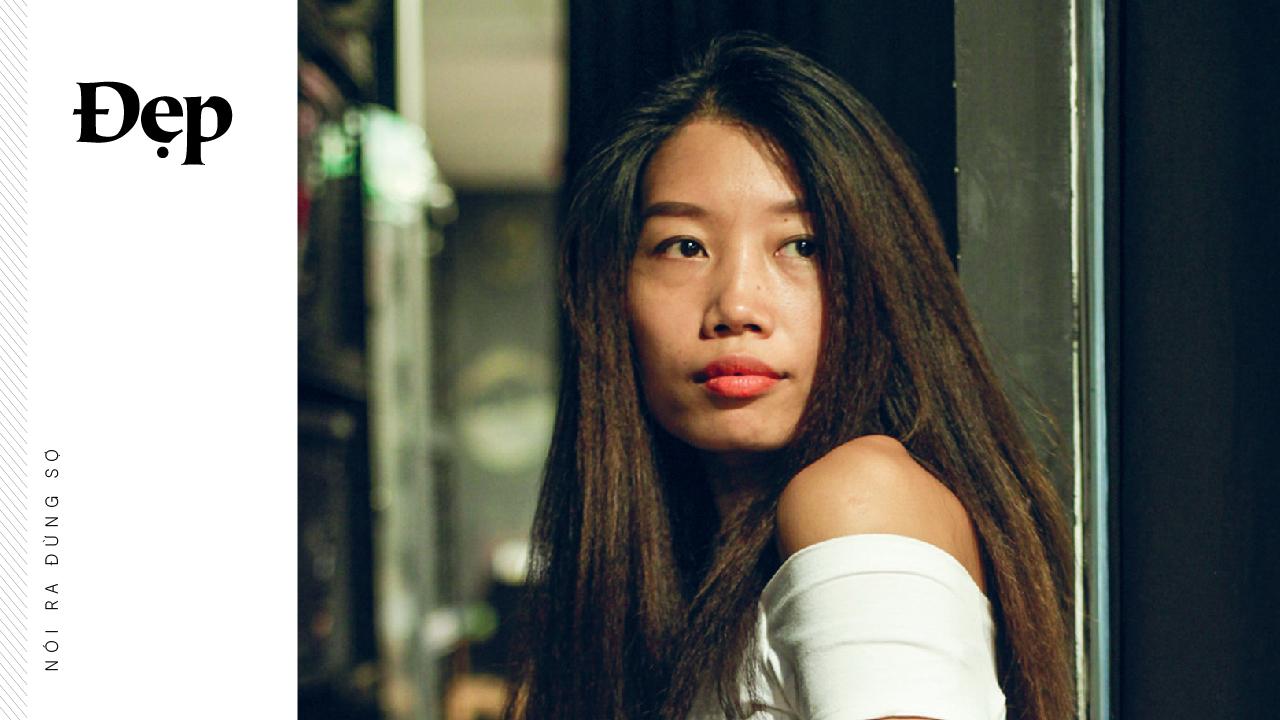 NRĐS – Số 9 Thạc sĩ Phan Ý Ly Phần 1 – Le Media JSC [Official]