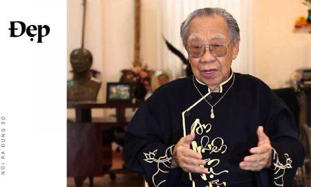 NRĐS - Số 30 Giáo sư Trần Văn Khê Phần 2 - Le Media [Official]