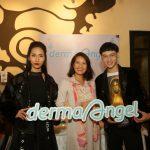 Derma Angel: Giải pháp ngăn ngừa mụn dành cho phái đẹp