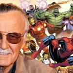 """Các siêu anh hùng nói lời tiễn biệt """"ông trùm Marvel"""" Stan Lee"""