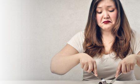 Chế độ ăn low-carb: phương pháp giảm cân gây nguy hại cho sức khỏe