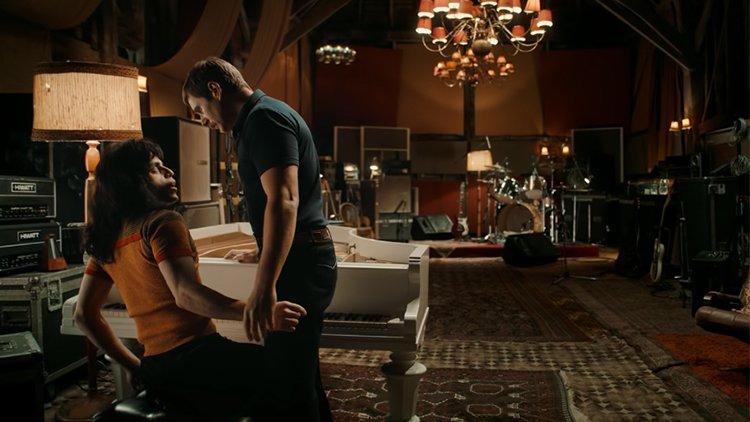 bohemian-rhapsody-trailer-freddie-mercury-bisexual-sexuality