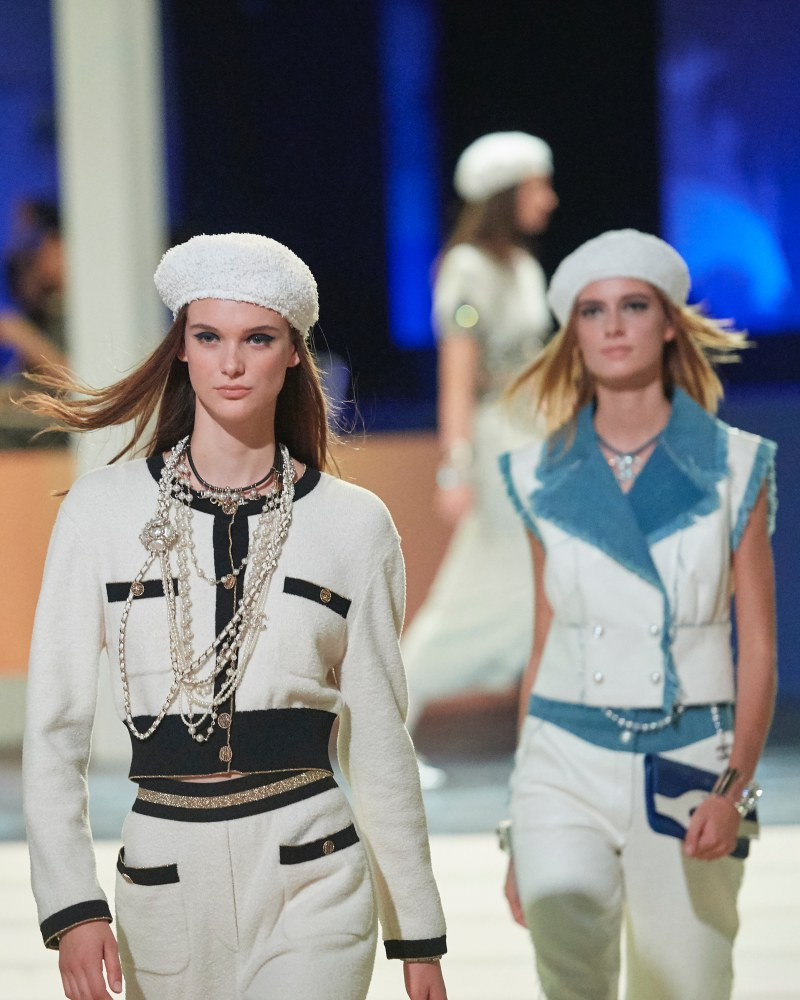 chanel_cruise2019_chaubui_deponline_03-20181031