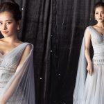 """Chưa kịp nghỉ ngơi sau """"Cung đàn vỡ đôi"""", Chi Pu tiếp tục tung teaser mới xứng danh cô nàng chăm chỉ bậc nhất showbiz Việt"""