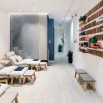 IMAI AMI Spa: Bình yên để đẹp
