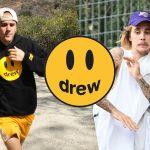 Bị chê mặc xấu, Justin Bieber vẫn tự tin cho ra mắt thương hiệu thời trang