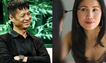 """Đạo diễn Lê Hoàng: """"Phụ nữ ly hôn xong ai cũng đẹp hơn…"""""""