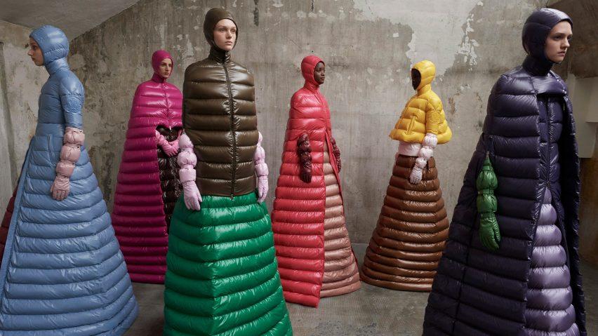 moncler-genius-milan-fashion-week_dezeen_hero-852x479