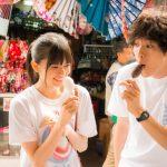 """Nhật Bản làm lại bộ phim """"Cô gái năm ấy chúng ta cùng theo đuổi"""""""