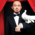 """Nhạc sĩ Quốc Trung: """"Không nên để truyền thống gia đình ảnh hưởng đến những giấc mơ riêng"""""""