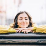 Độc thân, có thực sự hạnh phúc hay chỉ toàn bất hạnh?