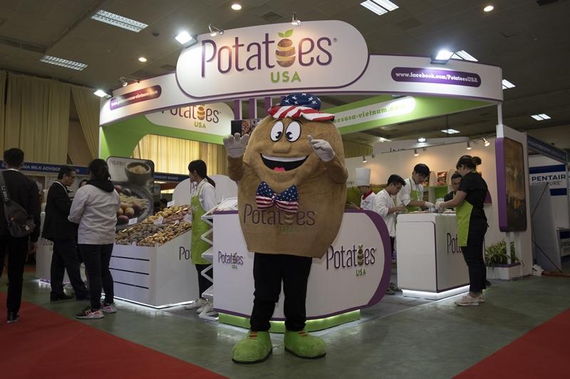 potatoesusa_jacklee_deponline_003_20181129