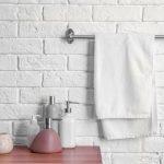 A-Z những điều bạn cần biết về phương pháp tẩy trang bằng khăn nóng