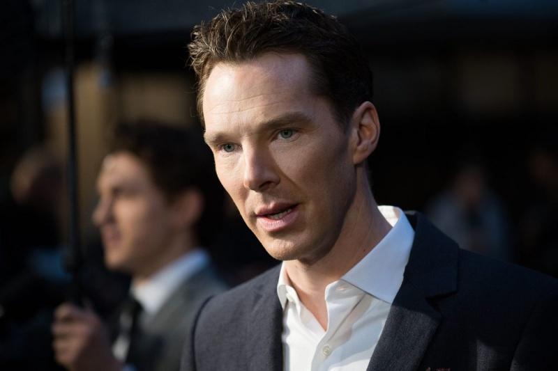 Với xuất thân cao quý, tài năng thiên bẩm cũng như những nỗ lực không ngừng, Benedict Cumberbatch nay đã trở thành cái tên được săn đón nhất làng giải trí Anh Quốc.