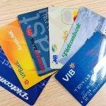 Người khiếm thị sẽ được mở tài khoản thanh toán, sử dụng thẻ ngân hàng