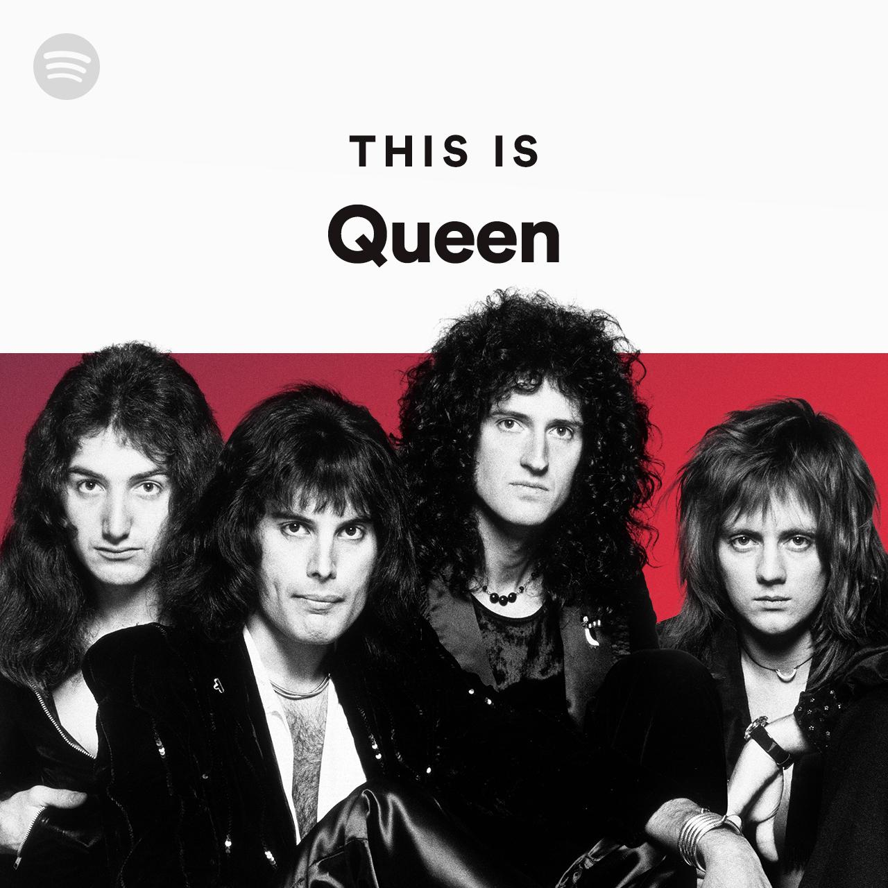 """Khi """"Nữ Hoàng"""" thống trị thế giới…"""
