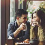 Ghi nhớ những thói quen giúp tình yêu thăng hoa và bền lâu