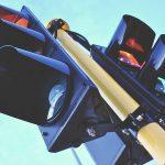 Nam Phi thử nghiệm ứng dụng tối ưu hóa điều khiển đèn giao thông