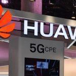 Australia không cho Huawei tham gia dự án xây hạ tầng mạng 5G