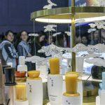 Những lý do khiến người dân Trung Quốc lựa chọn sống độc thân
