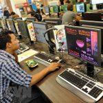 Nhật Bản-ASEAN lập trang chuyên dụng chia sẻ tin về an ninh mạng