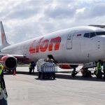 Indonesia yêu cầu Lion Air kiểm tra toàn bộ máy bay Boeing 737