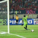 Khởi kiện SCTV vi phạm bản quyền phát sóng AFF Suzuki Cup