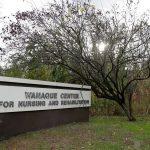 Mỹ: 9 em bé tử vong vì một loại virus hô hấp cấp tính