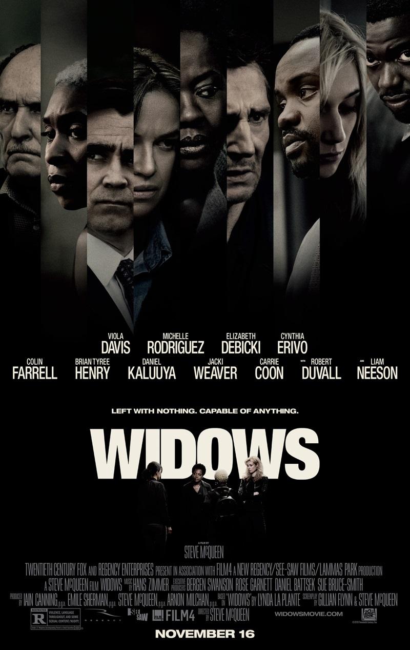 widows-6