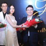 Wiin Beauty Academy: Nơi bắt đầu cho giấc mơ chăm sóc sắc đẹp