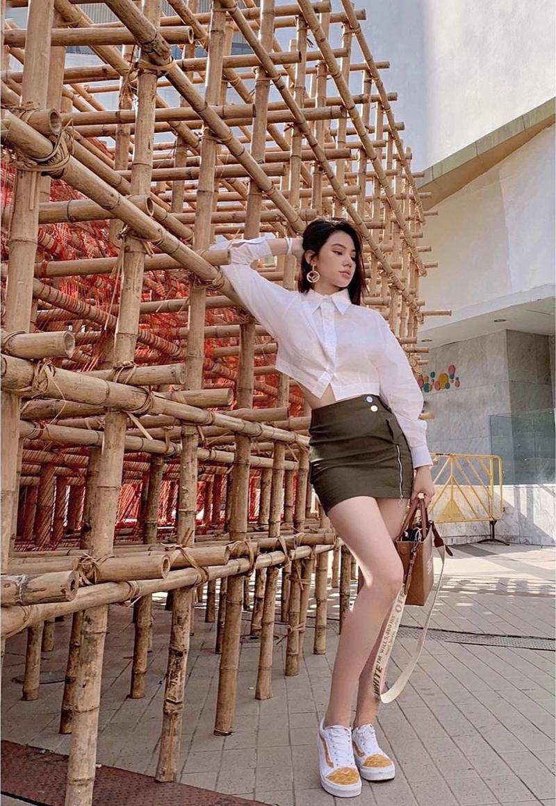 20180412_street_style_my_nhan_viet_deponline_02