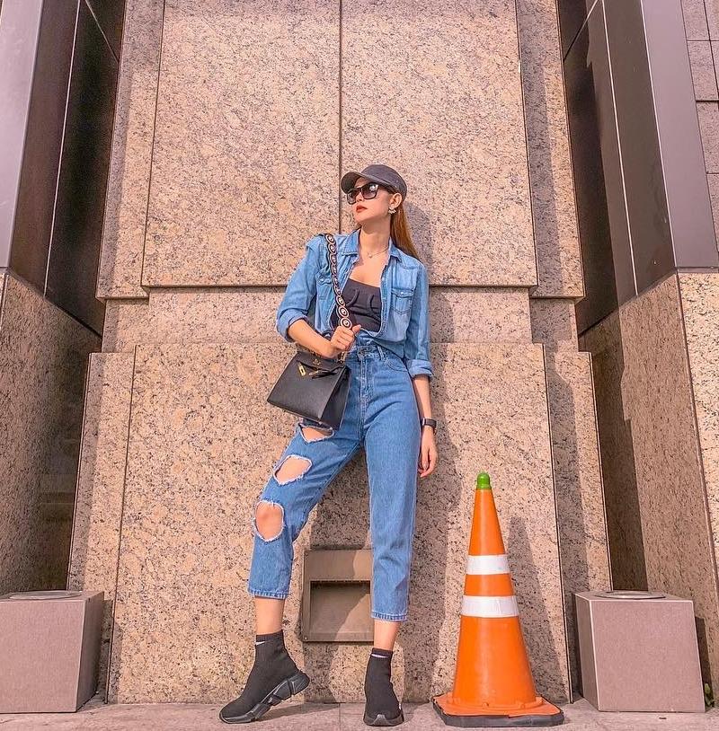20180412_street_style_my_nhan_viet_deponline_03
