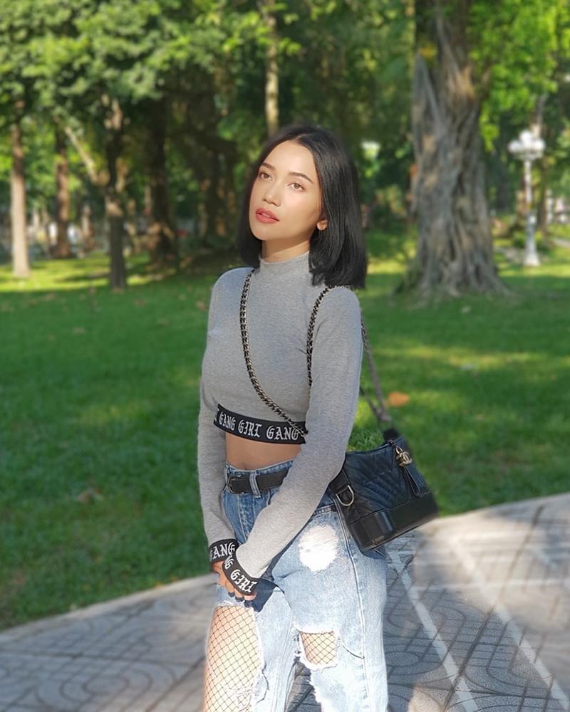 20180412_street_style_my_nhan_viet_deponline_06