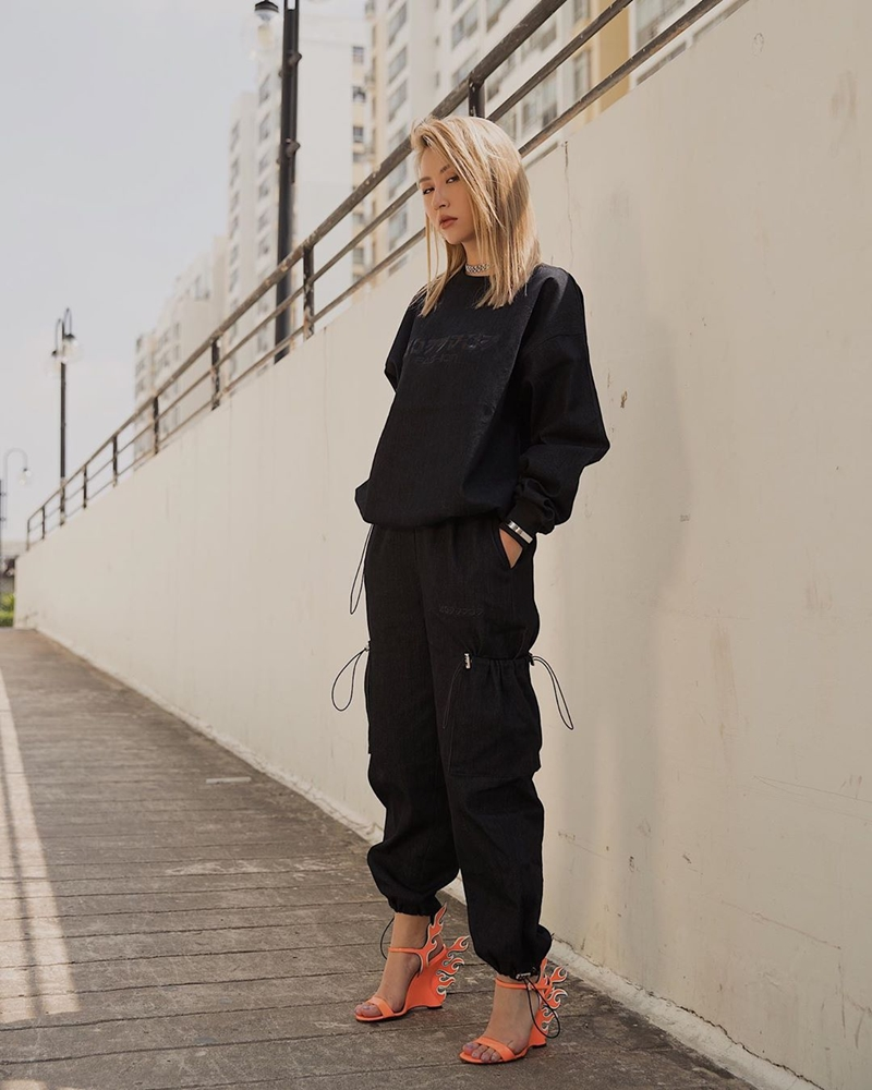 20180412_street_style_my_nhan_viet_deponline_08