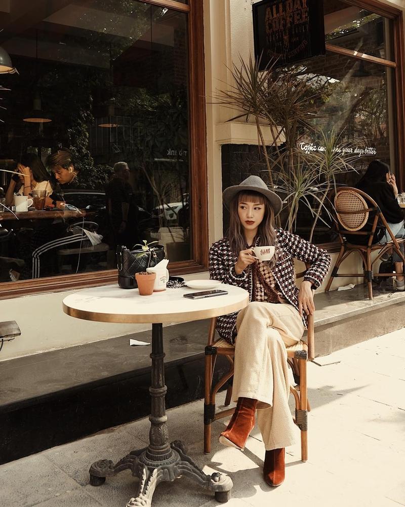 20180412_street_style_my_nhan_viet_deponline_09