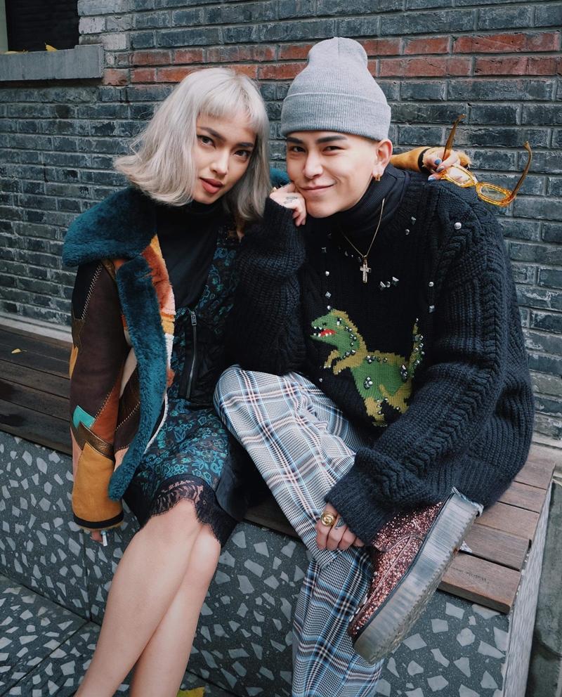 20181012_chau_bui_decao_kiko_mizuhara_hang_ghe_dau_coach_deponline_12