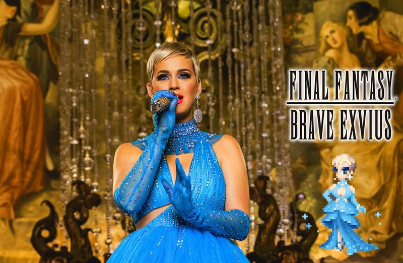 20181312_katy_perry_dam_ntk_cong_tri_final_fantasy_deponline_01