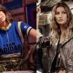 """Kendall Jenner """"đánh bại"""" Gisele Bündchen, trở thành siêu mẫu kiếm nhiều tiền nhất năm 2018"""