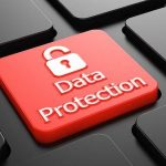 Tây Ban Nha thông qua luật bảo vệ dữ liệu trên Internet