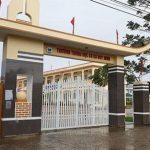 Bộ Giáo dục lên tiếng về việc giáo viên phạt tát học sinh 231 cái