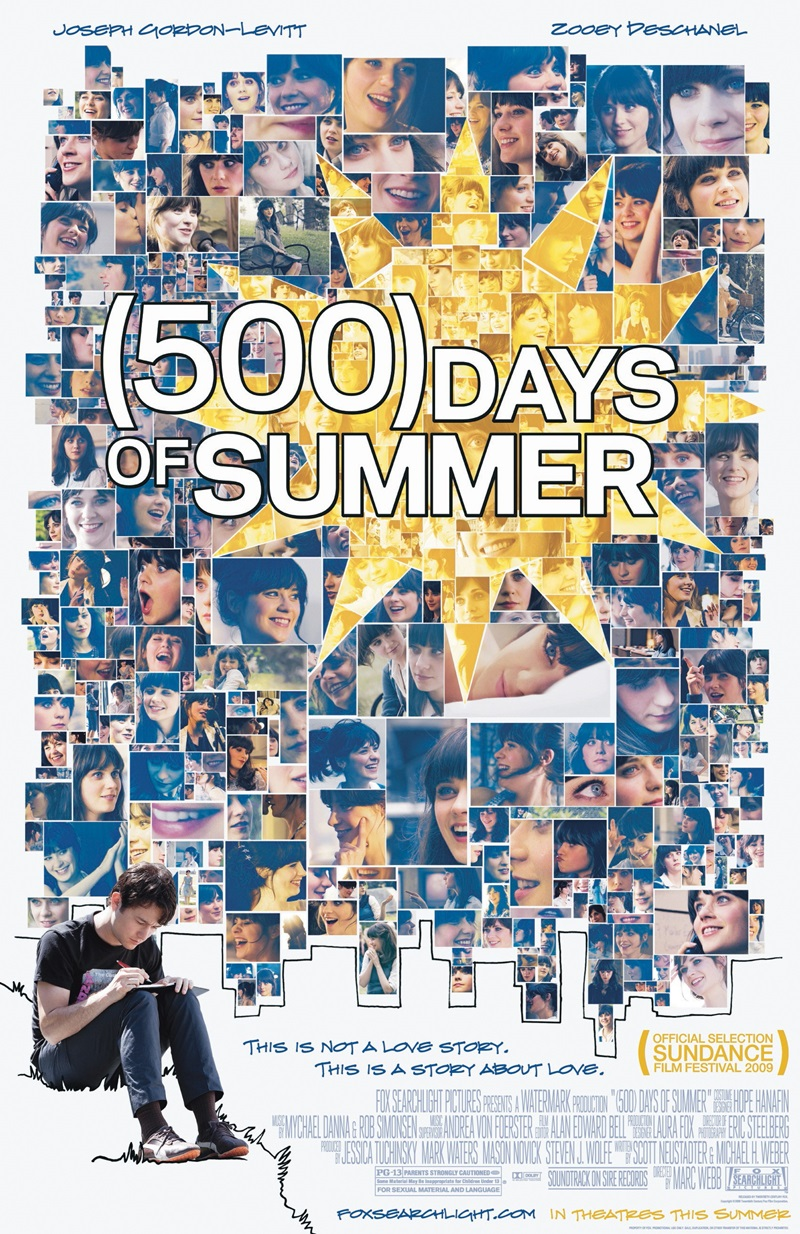 500-day-of-summer