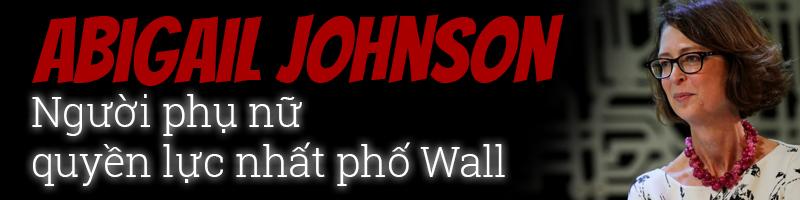 abigail-johnson-quote