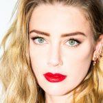 """Amber Heard: Mỹ nhân """"Aquaman"""" không khuất phục trước bạo hành"""