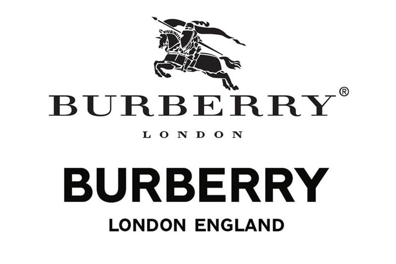 Mẫu logo mới được lược giản bớt phần hình và dùng kiểu chữ bản to, khoảng cách được kéo lại gần hơn.